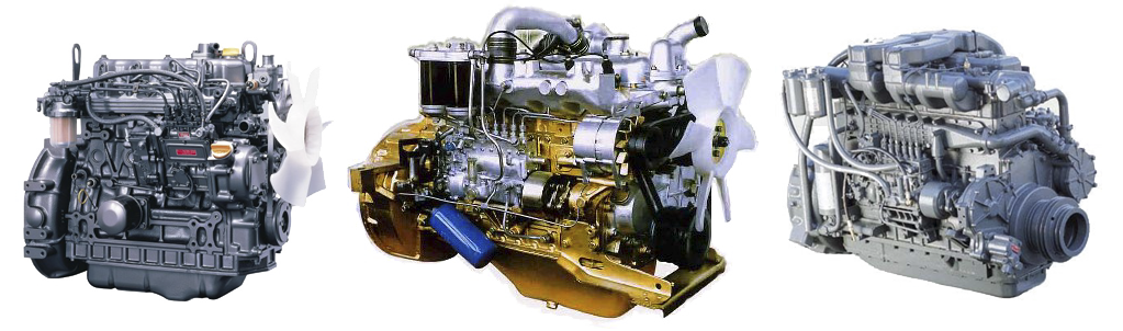 motores_hdtiberica